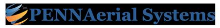 Penn Aerial Services